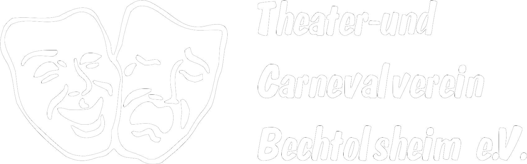 Theater- und Carnevalverein Bechtolsheim