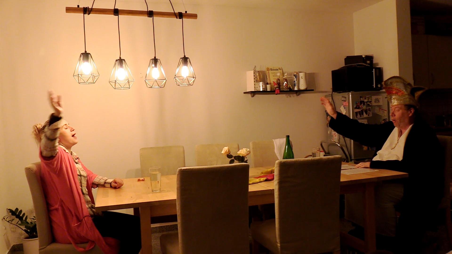 TCVB Fassenacht@Home - Die Online Sitzung des TCV-Bechtolsheim 4